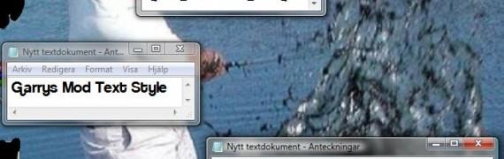 gmod_fonts.zip