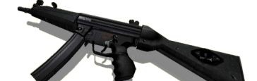 css_weapons_admin_only_by_craz