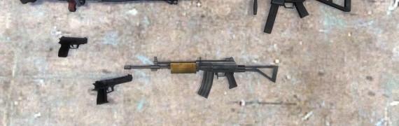 super_weapons_pack.zip