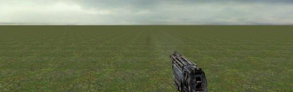 10mmpistol_swepz.zip