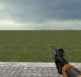 10mmpistol_swepz.zip For Garry's Mod Image 2