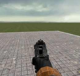 10mmpistol_swepz.zip For Garry's Mod Image 3
