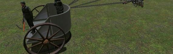 scanner_chariot.zip