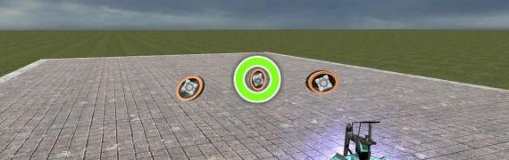 tf2_portal_2_pin_with_physics_