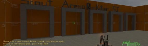 nox_server_map.zip
