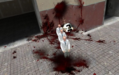 dismemberment_2010_update.zip For Garry's Mod Image 2
