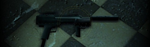 mp7_skin_(silenced).zip