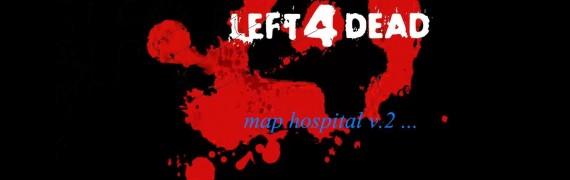 l4d_map_hospital_v.2.zip