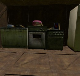 rp_house.zip For Garry's Mod Image 2