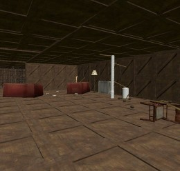 rp_house.zip For Garry's Mod Image 3