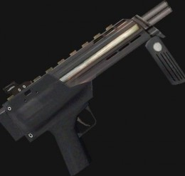 smg1 sound replacements.zip For Garry's Mod Image 2