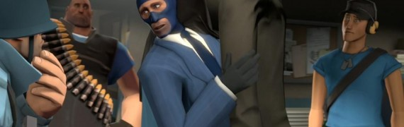 tf2_spy_bg_pack.zip