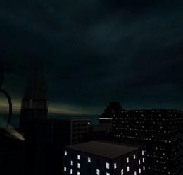 Skyscraper_Rooftops For Garry's Mod Image 1