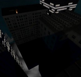 Skyscraper_Rooftops For Garry's Mod Image 2