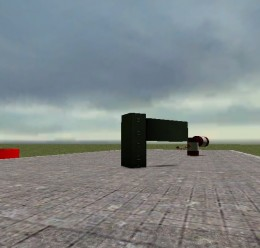 torture_machine.zip For Garry's Mod Image 1