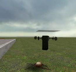 torture_machine.zip For Garry's Mod Image 2