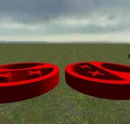 torture_machine.zip For Garry's Mod Image 3