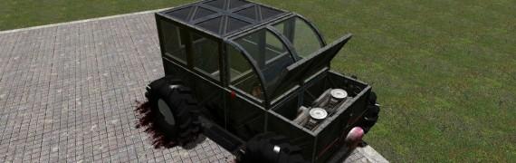 jeep-van.zip