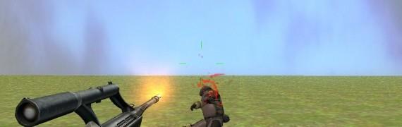 more_cs_weapons.zip