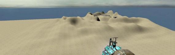 desert_storm.zip