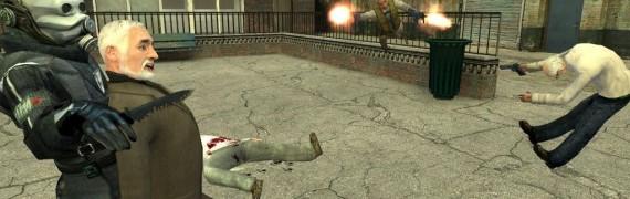 mercenary_gamemode.zip