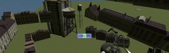 useful_building_and_skybox.zip