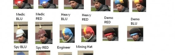 hats_pack_fix.zip