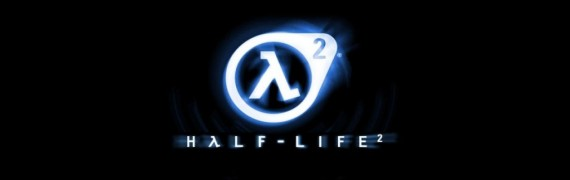 half_life_blue_background.zip