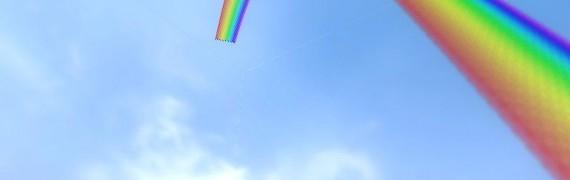 rainbow.zip