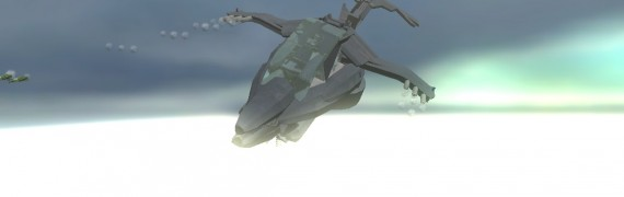 vtol_fighter.zip