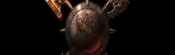 warhammer_chaos_banner_backgro