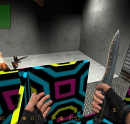 abstract.zip For Garry's Mod Image 3