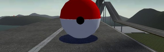 pokeball.zip