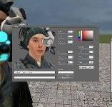 hatmaker.zip For Garry's Mod Image 2