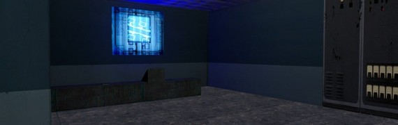 rp_blackmesa_source_v1