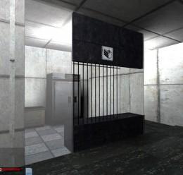 rp_blackmesa_source_v1 For Garry's Mod Image 2