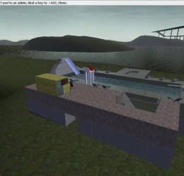 cool pool adv dupe For Garry's Mod Image 1