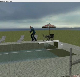 cool pool adv dupe For Garry's Mod Image 2