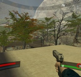unlimited_ammo_tutorial_and_it For Garry's Mod Image 1