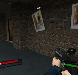 unlimited_ammo_tutorial_and_it For Garry's Mod Image 2