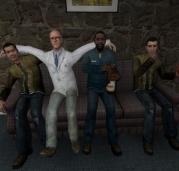 unlimited_ammo_tutorial_and_it For Garry's Mod Image 3