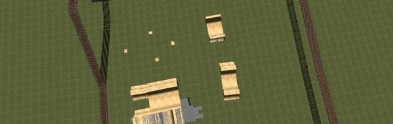 freepark_v3.1_expansion.zip