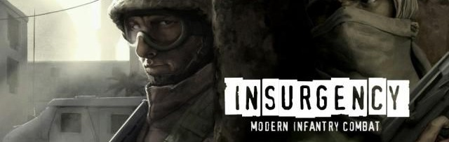 insurgency_weapons_sounds.zip For Garry's Mod Image 1