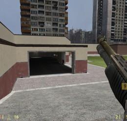 Half-Life 1 HUD v 1.0 For Garry's Mod Image 3