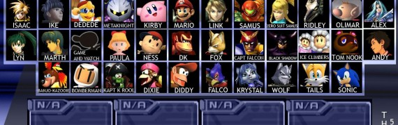fake_brawl_roster_background.z
