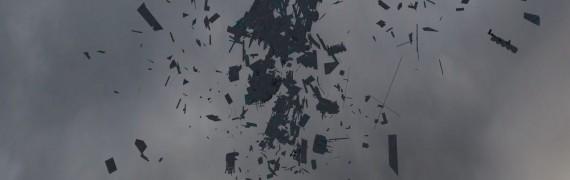 ep2_citadel_destroy.zip