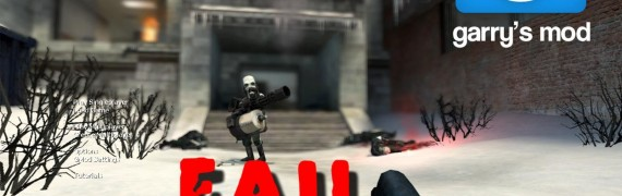 epic_failure_bg.zip
