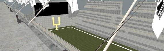football_stadium.zip