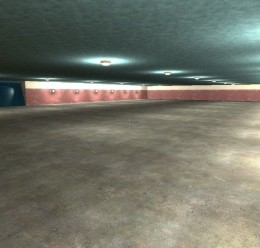 shooting_range.zip For Garry's Mod Image 2