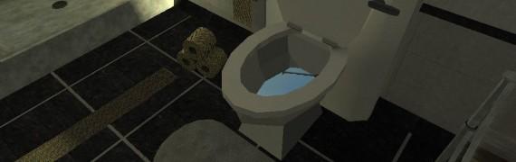 gm_bathroom.zip
